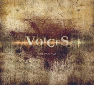 albumcover-voices-volumefive