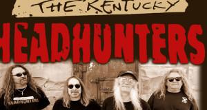 kentucky-headhunters