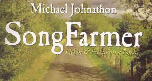 song-farmer