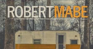 Robert-Mabe