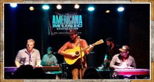 americanamusic