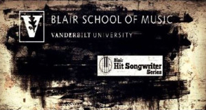 blair-school