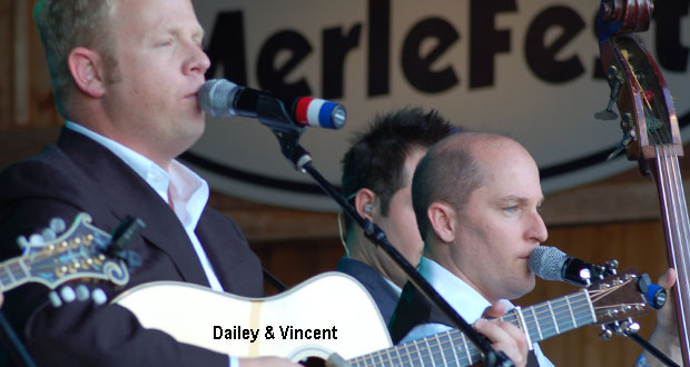 daileyandvincent