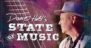 stateofmusicweb